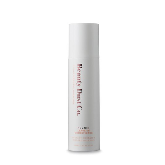 Beauty Dust Co. Nourish Leave in Conditioner 100ml