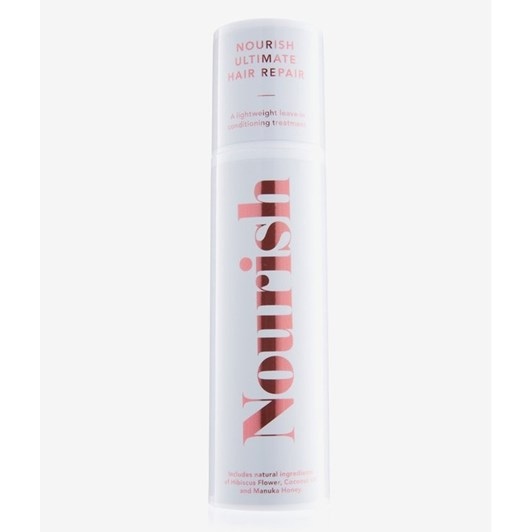 Beauty Dust Co Nourish Ultimate Hair Repair 100Ml