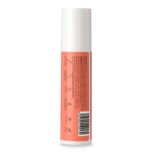 Beauty Dust Co. Nourish Overnight Hair Serum 50ml