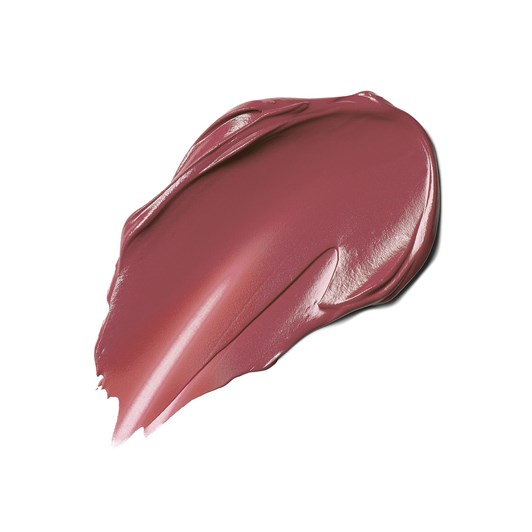 Estee Lauder Pure Color Envy Paint On Liquid Lipcolor - Smash Up