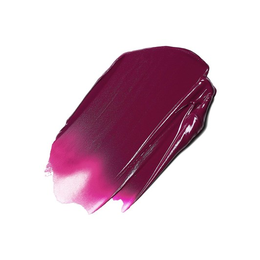 Estee Lauder Pure Color Envy Paint On Liquid Lipcolor - Orchid Flare