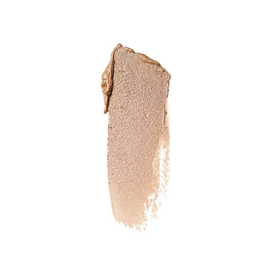 Estee Lauder Pure Color Envy ShadowPaint - 02 Wicked Peach