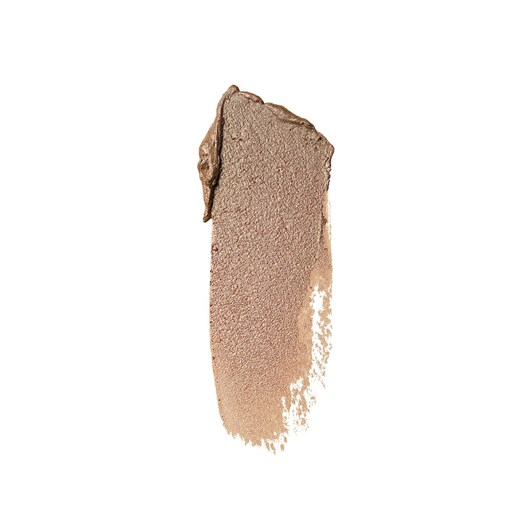 Estee Lauder Pure Color Envy ShadowPaint - 03 Brash Bronze