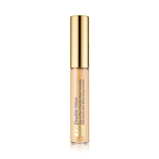 Estee Lauder Double Wear Stay-in-Place Flawless Concealer Light Cool 1C