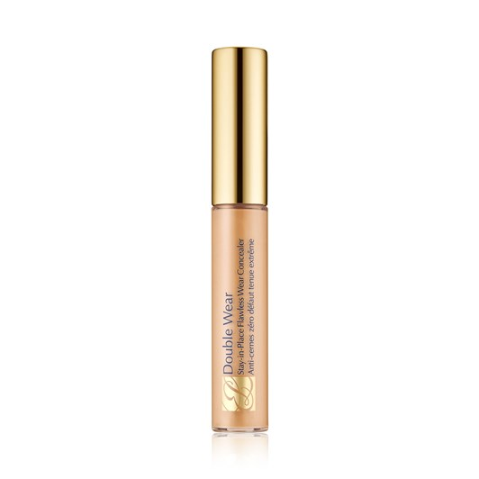 Estee Lauder Double Wear Stay-in-Place Flawless Concealer Light Medium 2C