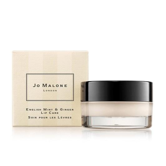 Jo Malone London English Mint & Ginger Lip Balm 9ml