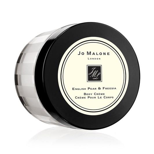Jo Malone London English Pear & Freesia Body Crème 50ml