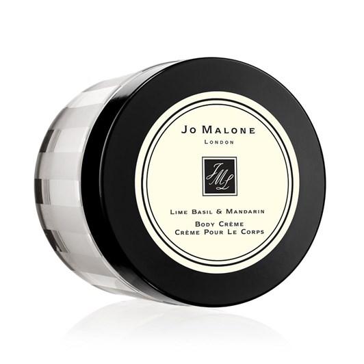Jo Malone London Lime Basil & Mandarin Body Crème 50ml