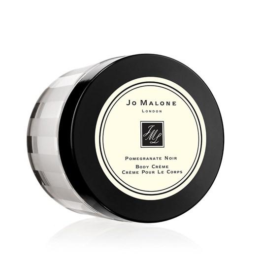 Jo Malone London Pomegranate Noir Body Crème 50ml