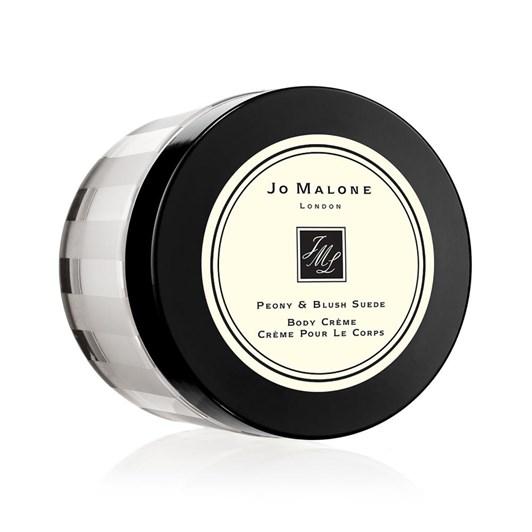 Jo Malone London Peony & Blush Suede Body Crème50ml