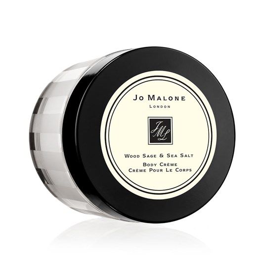 Jo Malone London Woodsage & Sea Salt Body Crème  50ml