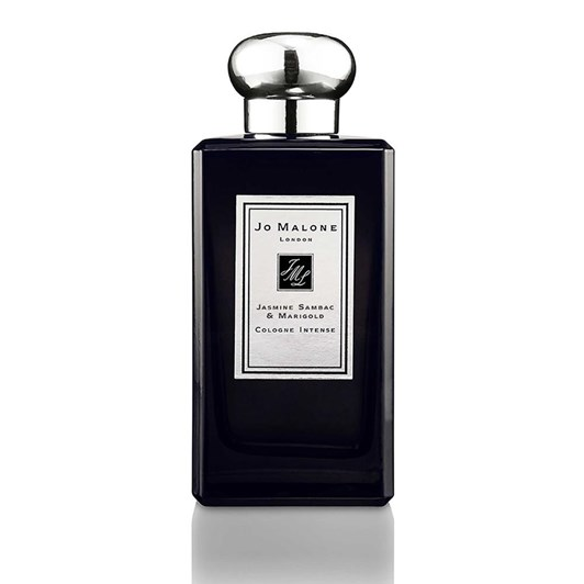 Jo Malone London Jasmine Sambac & Marigold Cologne Intense  100ml