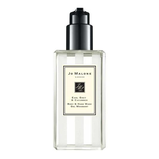 Jo Malone London Earl Grey & Cucumber Body & Hand Wash 250ml