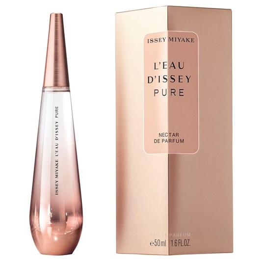 Issey Miyake L'Eau d'issey Pure Nectar de Parfum 50ml