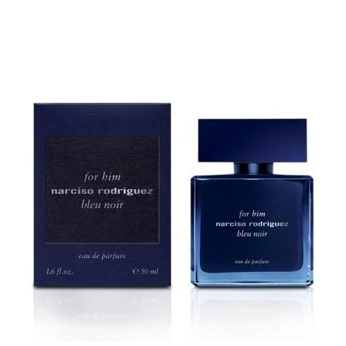 Narciso Rodriguez For Him Bleu Noir Edp 50Ml