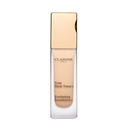 Clarins Everlasting Foundation No.103 Ivory
