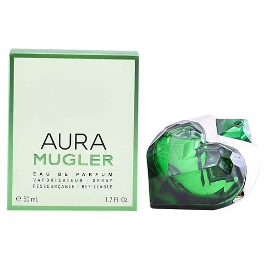 Thierry Mugler Aura EDP 50ml Refillable