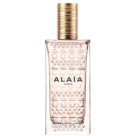 Alaïa Paris Eau de parfum Nude 30ml
