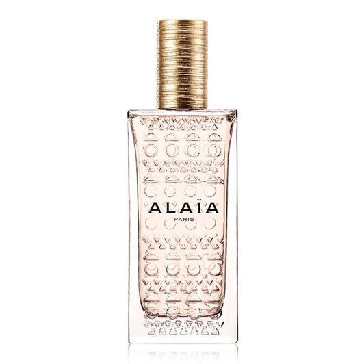 Alaia Paris Eau de Parfum Nude 50ml