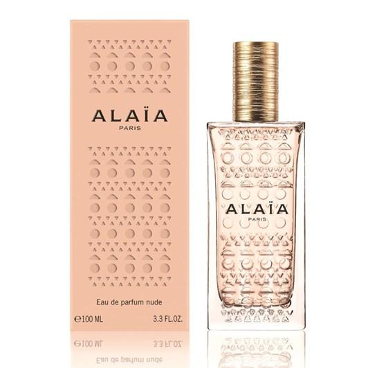 Alaïa Paris Eau de Parfum Nude 100ml
