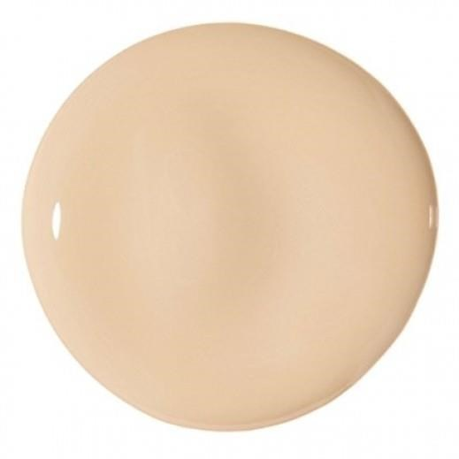 L'Oreal Paris True Match Concealer 2N Vanilla