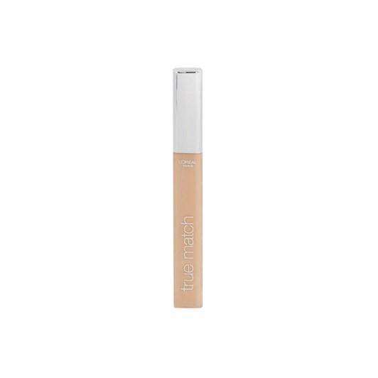 L'Oréal Paris True Match Concealer 2N Vanilla