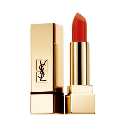 Yves St Laurent Rouge Pur Couture The Mats 220 - Crazy Tangerine