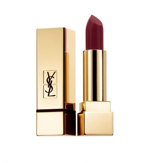 Yves St Laurent Rouge Pur Couture The Mats 222 - Black Red Code