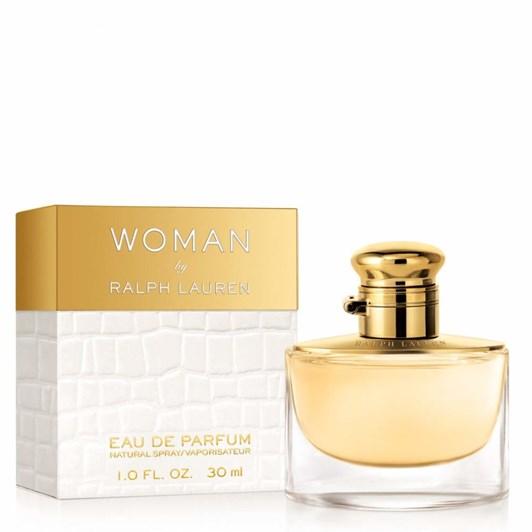 Ralph Lauren Woman Eau de Parfum 30ml
