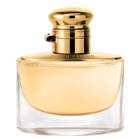 Ralph Lauren Woman 100Ml Edp Spray