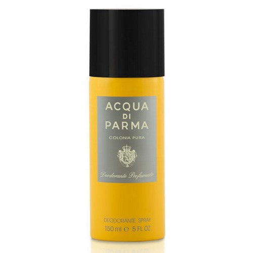 Acqua Di Parma Colonia Pura Deo Spray