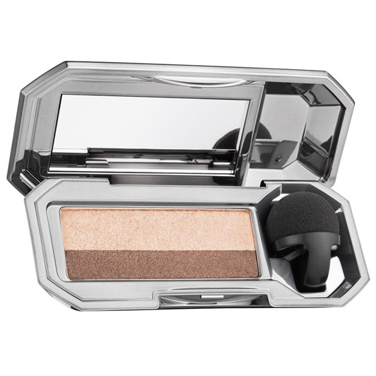Benefit They're Real! duo shadow blender - Foxy Fawn