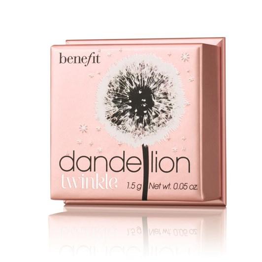 Benefit Dandelion Twinkle Mini