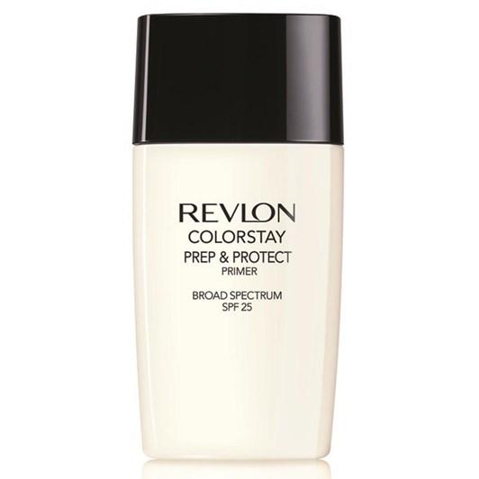 Revlon ColorStay Prep & Protect™ Primer