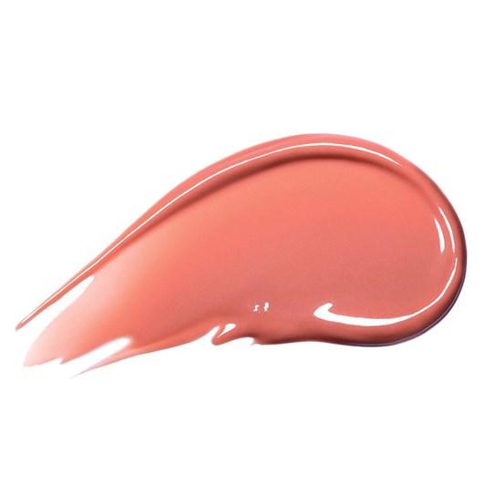 Revlon Plumping Lip Crème Apricot Silk