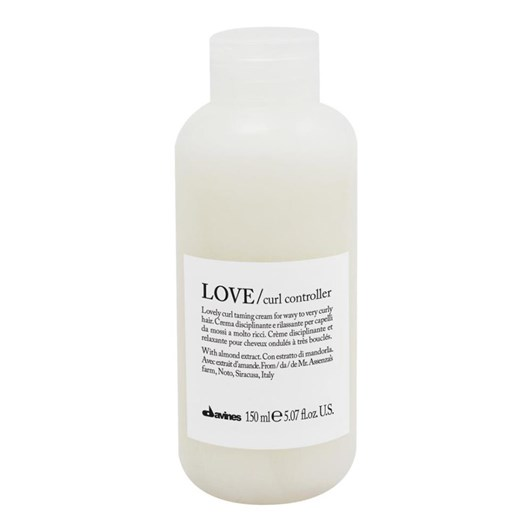 LOVE CURL Controller 150ml by Solace Hair and Beauty