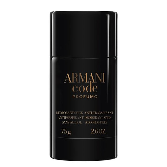 Giorgio Armani Armani Code Profumo Deodorant Stick 75g