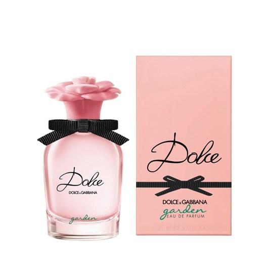 Dolce & Gabbana Dolce Garden Eau de Parfum 30ml