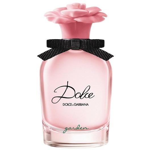 Dolce Garden Eau de Parfum 50ml