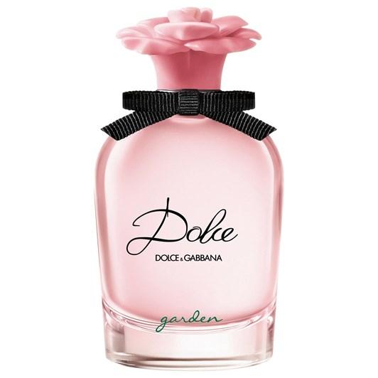 Dolce Garden Eau de Parfum 75ml