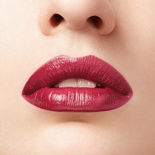 Guerlain Rouge G Customisable Lipstick - Refill N°62