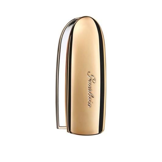 Guerlain Rouge G Customisable Lipstick Case Parure Gold