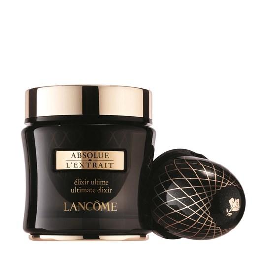 Lancôme Absolue L'Extrait Elixir Recharge 50ml