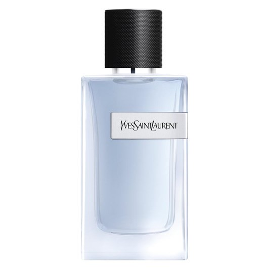 YSL Y Men 100ml After Shave Lotion