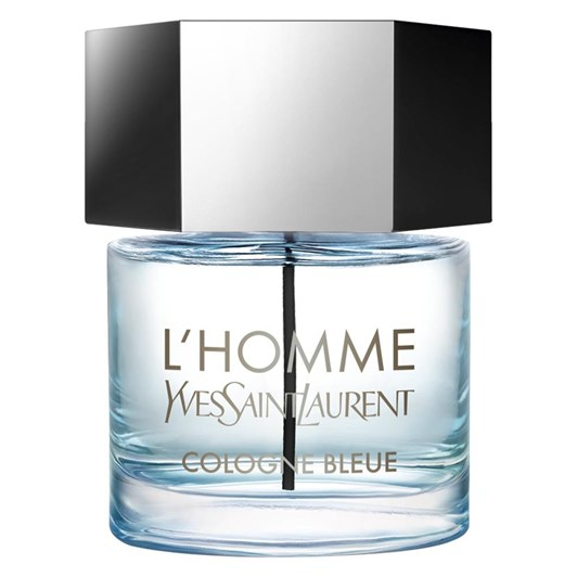 Yves Saint Laurent L'Homme Cologne Bleue 60ml