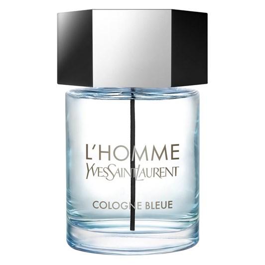 YSL L'Homme Cologne Bleue 100ml