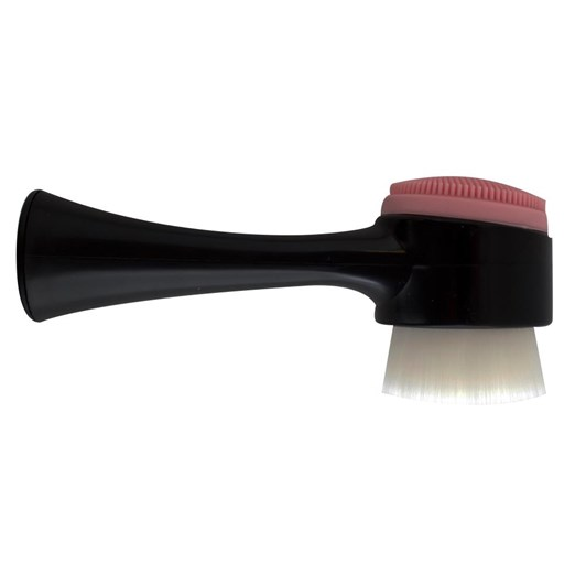 Simply Essential Simply Essential Duo Sided Facial Cleansing Brush