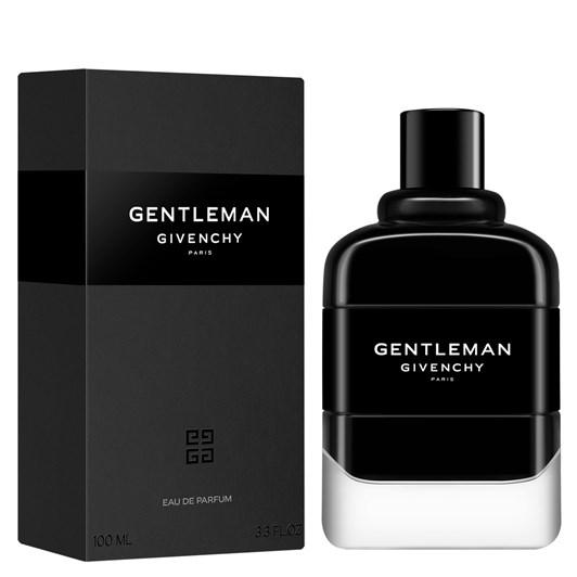 Givenchy Gentleman Eau de Parfum 100ml