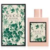 Gucci Bloom Acqua Di Fiori 100ml Eau De Toilette - na