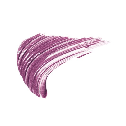 benefit 3D BROWtones eyebrow enhancer magenta